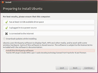 http://2.bp.blogspot.com/-JVHIQ9G8zzk/T5md7hfkrII/AAAAAAAAACg/tsiYOjAm7c8/s1600/Step2+Install+Ubuntu+12.04.jpg