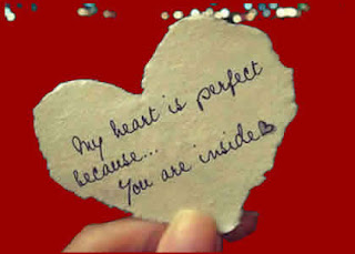 love quotes for him images -Heart
