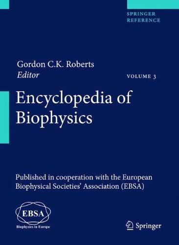 http://www.kingcheapebooks.com/2014/12/encyclopedia-of-biophysics.html