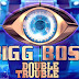 Ex Host is Back On Bigg Boss Double Trouble