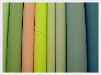 Bamboo Fabric1