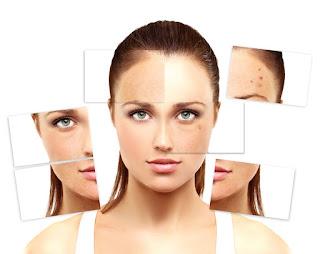 anti pigmentation treatment