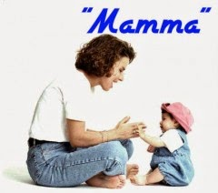 Mamma Beniamino Gigli testo lyrics translation audio