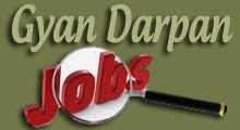 Sarkari Naukri - Find Army Job,Govt. Job, Bank Job,Polis Job, Vacancy in India