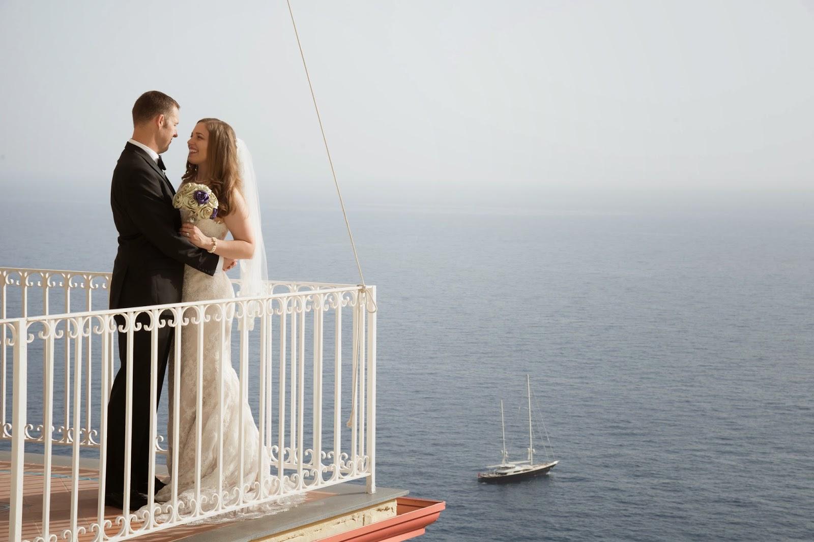 Weddings in Italy: Blessing Ceremonies in Rome | weddings Italy by ...