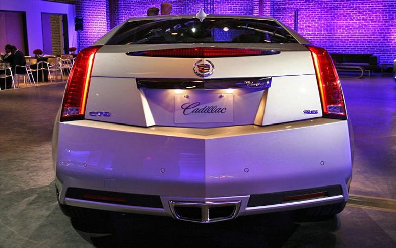 2012 cadillac cts curb weight autos classic cars reviews