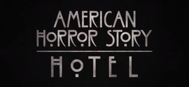 POLL : What did you think of American Horror Story: Hotel - Season Finale?