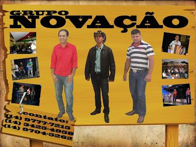 Grupo Novação