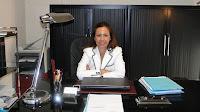 Sonia Maria Garcia Carion
