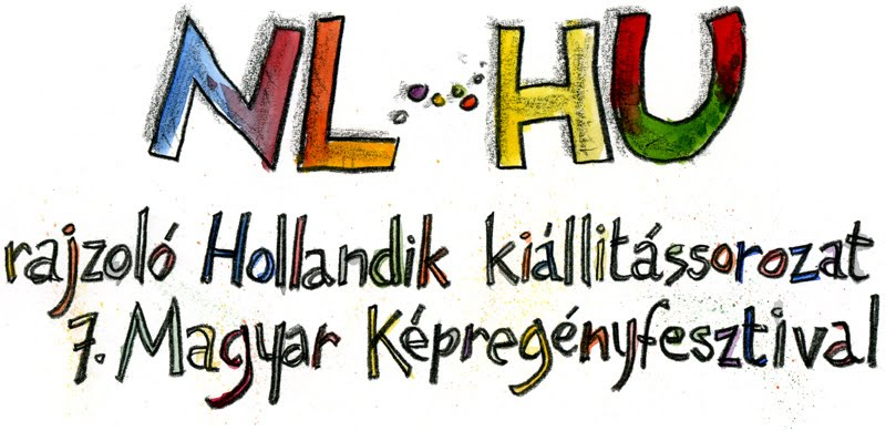 NL-HU