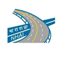 National Highways Authority of India-Site Engineer Civil