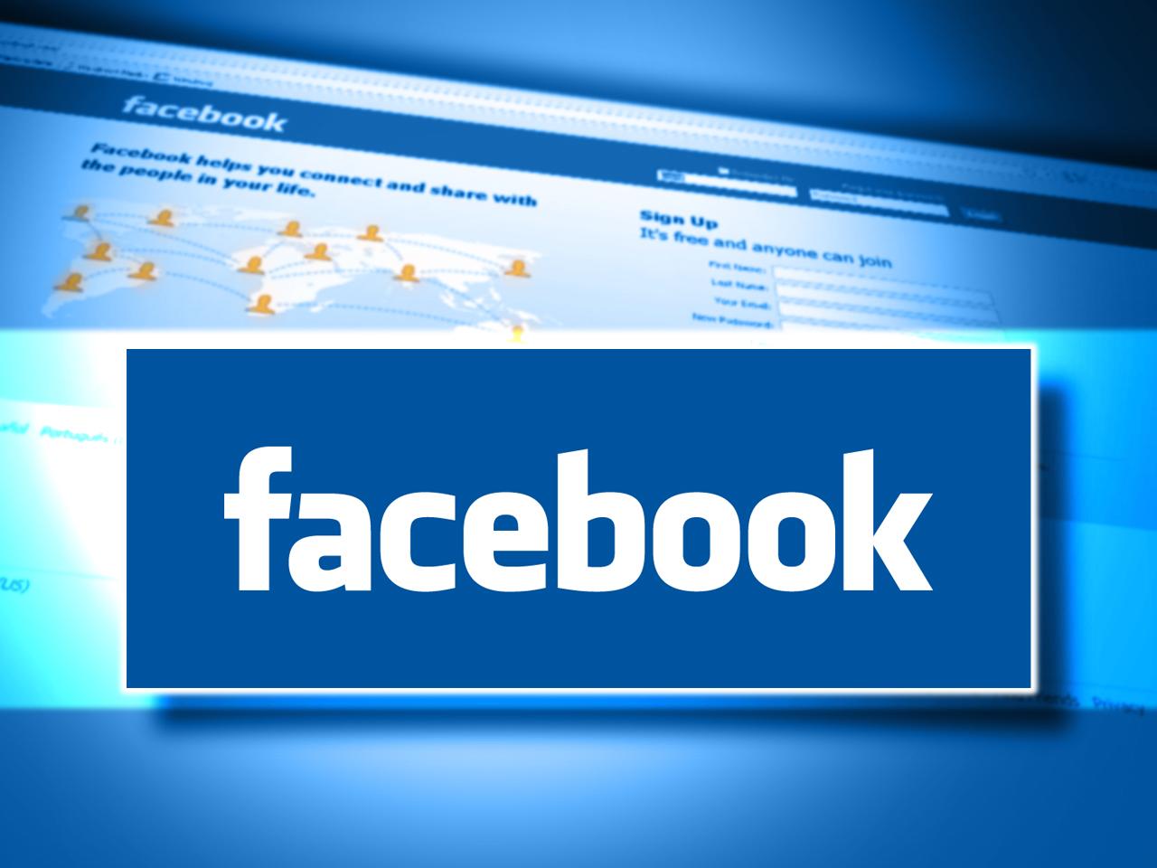 لماذا لا يجب أن تحتفظ بأكثر من 354 صديقًا على الفيسبوك