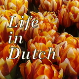 Life in Dutch
