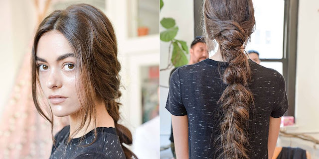 braids-at-Mara-Hoffman