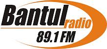 BANTUL RADIO 89,1 FM YOGYAKARTA