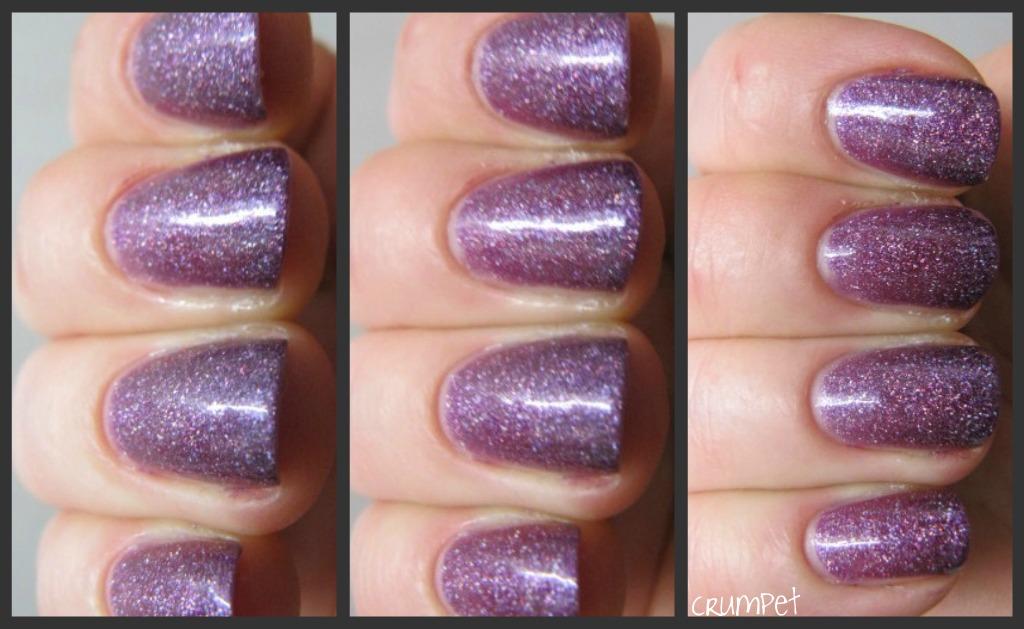 dark purple sparkler glitter - photo #44