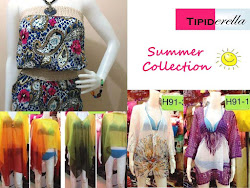 Tipiderella Online Shop