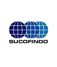 Lowongan Kerja SMK D3 S1 PT SUCOFINDO (PERSERO)