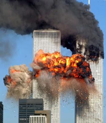 11 de setembro,mega interessante,6 teorias de conspiração bizarra,polêmica,estados unidos,ataque terrorista