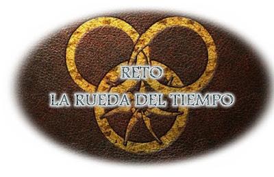 http://imagigantes.blogspot.com.es/2016/01/reto-la-rueda-del-tiempo.html
