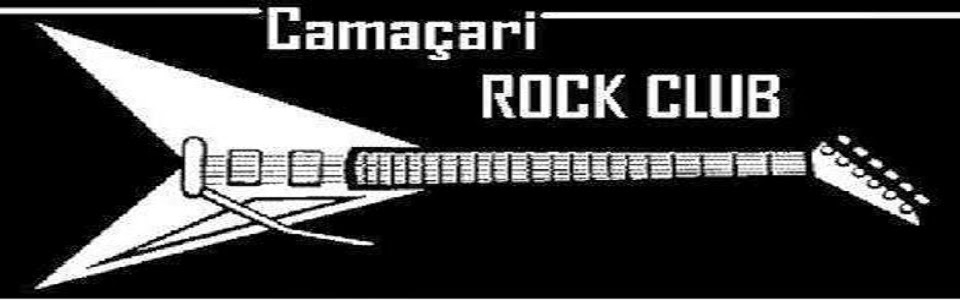 Camaçari Rock Club