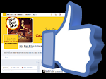 """Síganme en Facebook, """"click"""" a la imagen ;-)"""