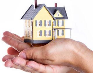 harga rumah, harga tanah, rumah minimalis, rumah murah, rumah kontrakan, jual rumah, beli rumah, apartemen dijual, rumah subsidi, rumah baru, perumahan baru, rumah kpr di Indonesia.