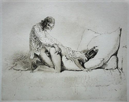 image Dibujo y pintura cfnm