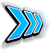 Can.JS : Route Sınıfı