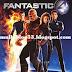 Download Game Fantastic 4 Full Version