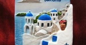 Happy Chez Moi: Šta kupiti na odmoru u Grčkoj, a da nije