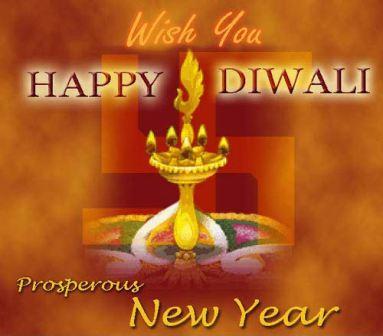 New year badhai in english