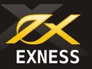 """BROKER FOREX """"EXNESS"""""""