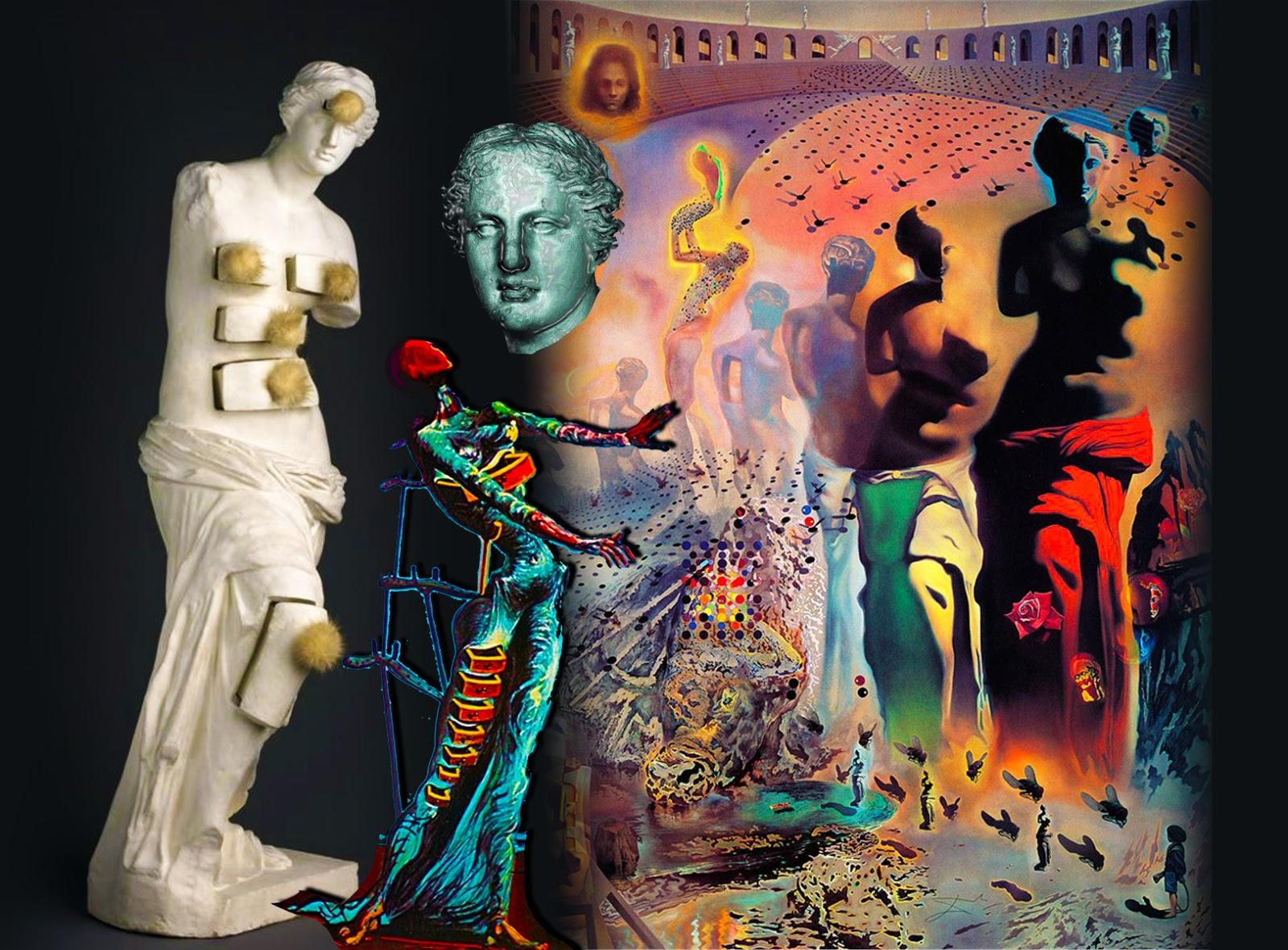 http://2.bp.blogspot.com/-JVhsxxmSLXc/US0poMHkIhI/AAAAAAAAI4M/E8srFjNMX-w/s1600/Aphrodite.jpg