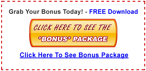 Get the Reward by Visiting our Site. Claim Your Cash Bonus Here!