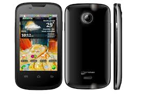 Unbelievable Micromax Ninja-3 Android phone at 4999/-