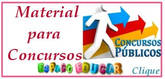 concursos - educao