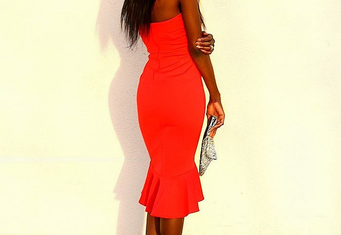 robe-sirene-rouge