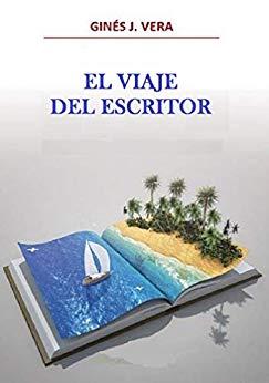 Mi (otro) libro para escritores