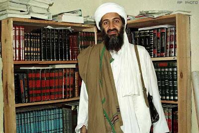 Osama Bin Laden, Osama Bin Laden dead, Barack Obama, Al Qaeda, US, Islamabad, Afghanistan, Pakistan, Abbottabad, Geronimo, World , world news, world business news