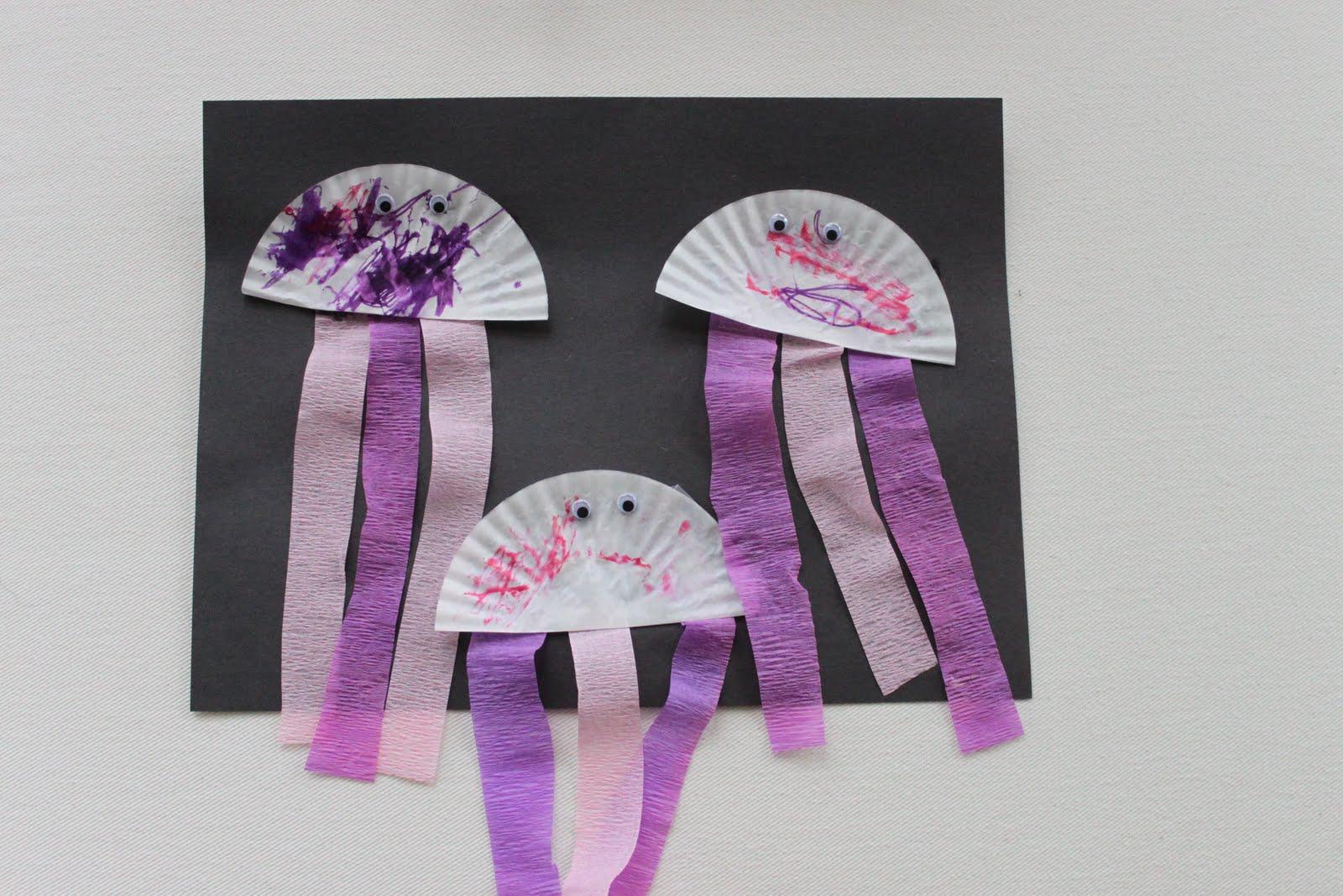 beach art activities for preschoolers house crafts part ii 665