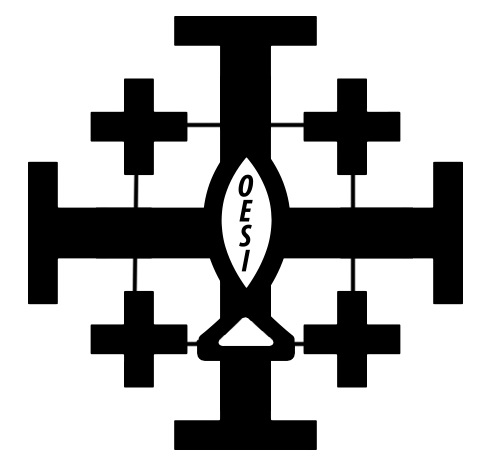 Símbolo da OESI