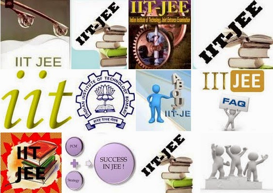 IITJEE 2014 : Questions and Answers Published on Studybihar.in