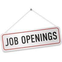 Lowongan Kerja Juni Bekasi 2013 Terbaru