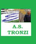 A.S. TRONZI