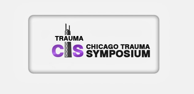 Chicago Trauma Symposium