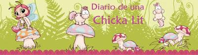 Diario de una Chicka Lit
