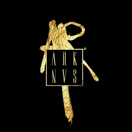 ARKNVS