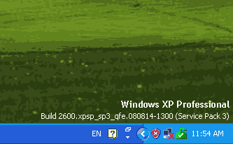 versi windows didesktop