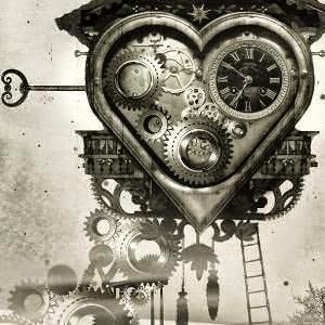 La mecánica del corazón Mathias Malzieu